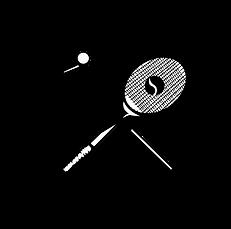 WLTCC New Logo March 2018.png