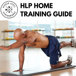 _HLP Home Training Guide (1).png