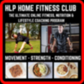 HLP Home Fitness Club.png