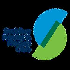 Surbiton Racket & Fitness logo.png