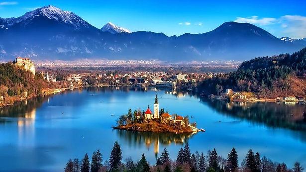 Lake Bled 1.jpg
