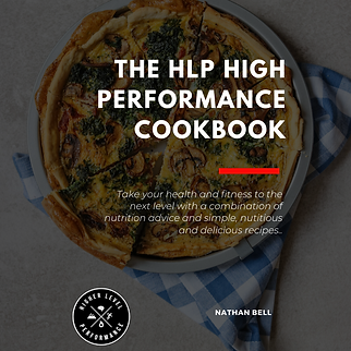 HLP High Performance Cookbook (1).png