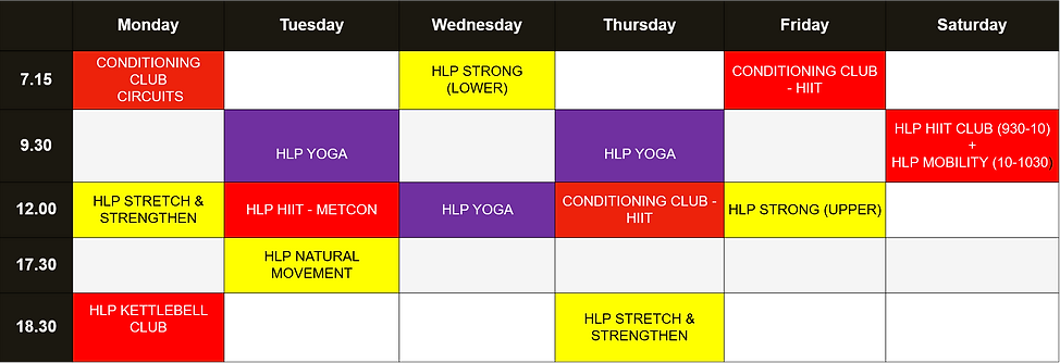 HLP HFC Timetable.png