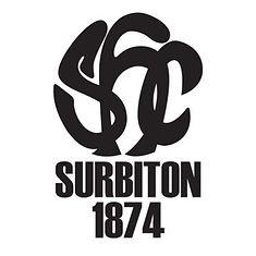 Surbiton Hockey Club.jpg