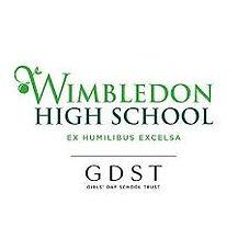 wimbledon high school.jpg