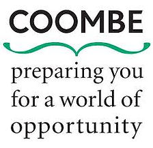 Coombe Boys School.jpg
