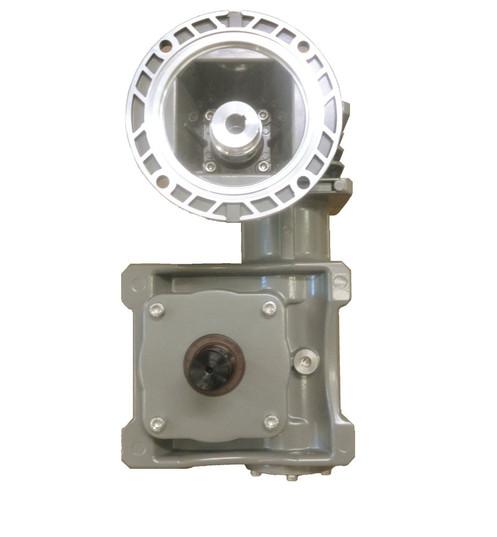 Gfci Wiring Diagram 115v: AMS4000