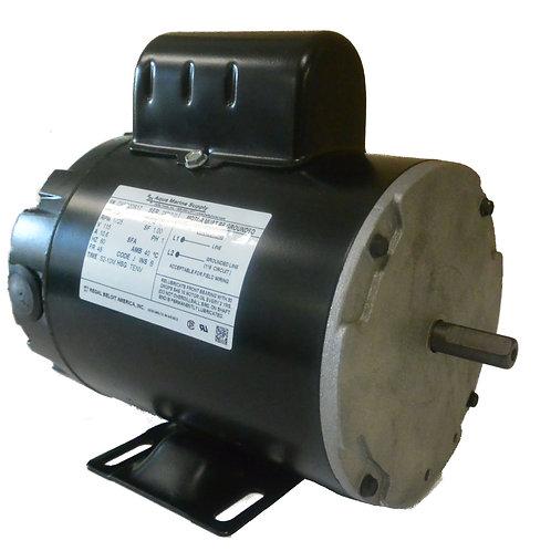 3/4 HP 48 Frame Motor