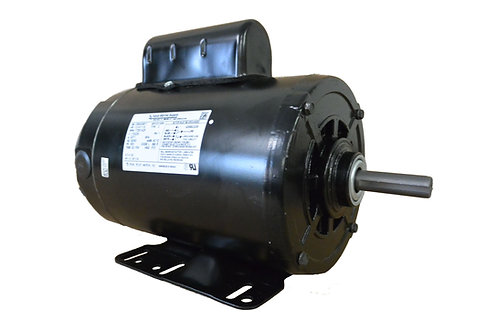 1.5 HP 56 Frame Motor