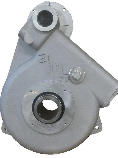 AMS E-Gear Only