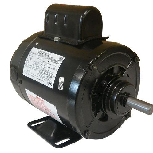 3/4 HP 56 Frame Motor
