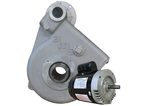 4000 E-Gear