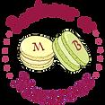 bonheur et macarons