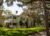 Fifty eight Iren Street in Brooksville, Florida as a fine art print for the walls of your home or office.