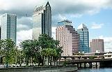 Downtown Tampa 2.jpg