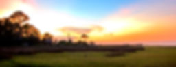 Pictures of sunrises and sunsets as fine art nature prints for the wall of your home or office.
