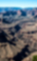 The Grand Canyon from Pima Point as a fin art print for the walls of your home or office.