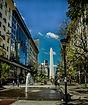 Obelisco de Buenos Aires.jpg