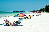 Bradenton Beach.jpg