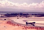 Cam Rahn Bay Airfield.jpg