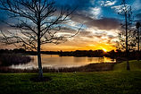 Valhalla Sunrise.jpg