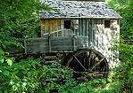 John P. Cable Mill.jpg
