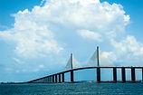 Sunshine Skyway Bridge.jpg