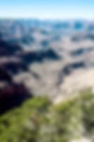 The Grand Canyon from Mojave Point as a fine art print for the walls of your home or office.