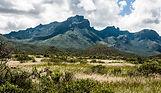 Chisos Mountains.jpg