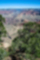 Mathe Poin Grand Canyon fine art print for the walls of your home or office.