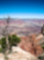 Grand Canyon Hopi Point as a fine art print for the walls of your home or office.