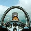 Glider Pilot.jpg