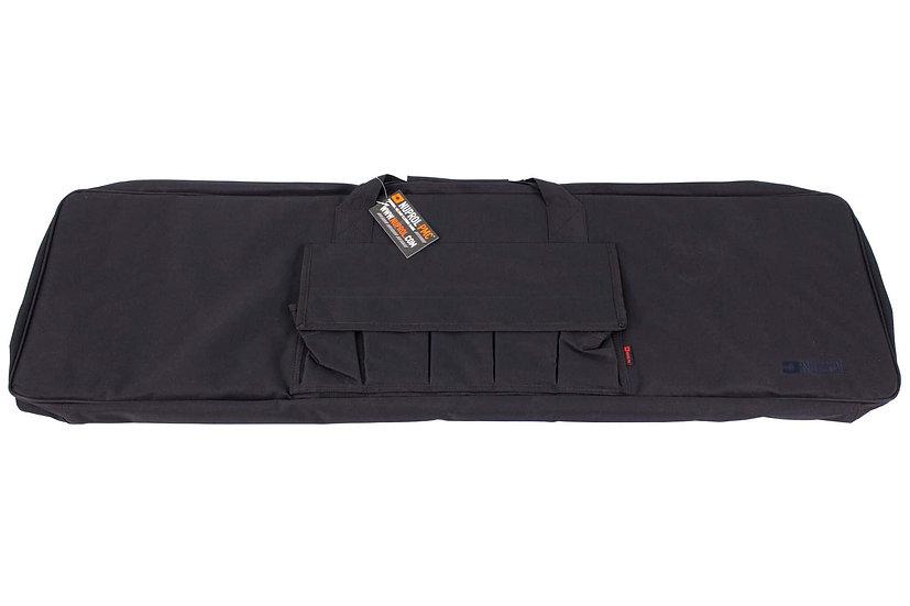 Housse PMC Essential 42' noir