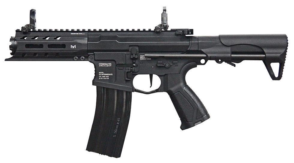 G&G ARP-556 full metal ETU 1,2J