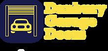 Danbury Logo.png