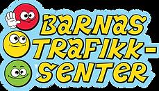 Barnas trafikksenter logo.png