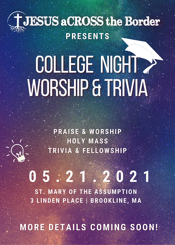 JATB May 2021 Worship Event Flyer.png