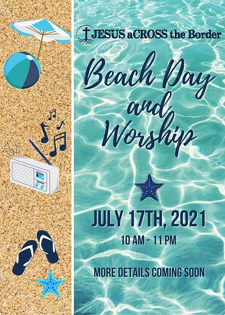 JATB July 2021 Event Flyer (1).png