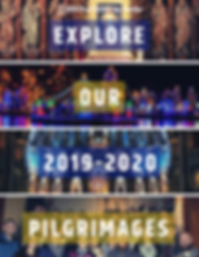 Pilgrimages_2019-2020.png