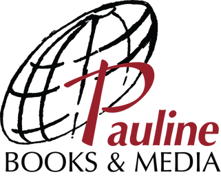 Pauline Logo.png