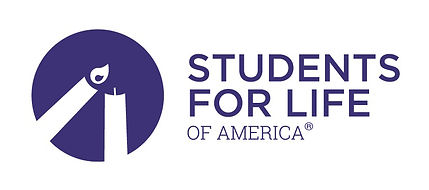 sfla-logo-new-purple tm.jpg