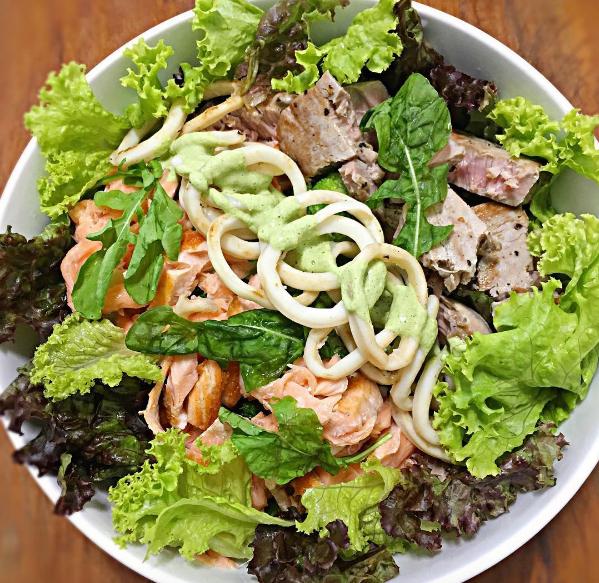 saladafrutosdomar