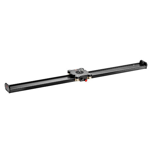 Slider Manfrotto de 100cm