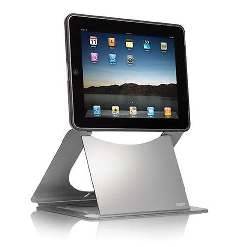 Soporte para iPad