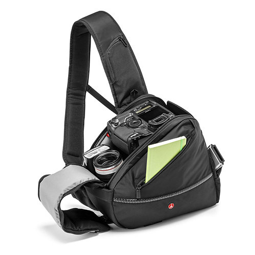 Estuche Advanced Active 2 MANFROTTO