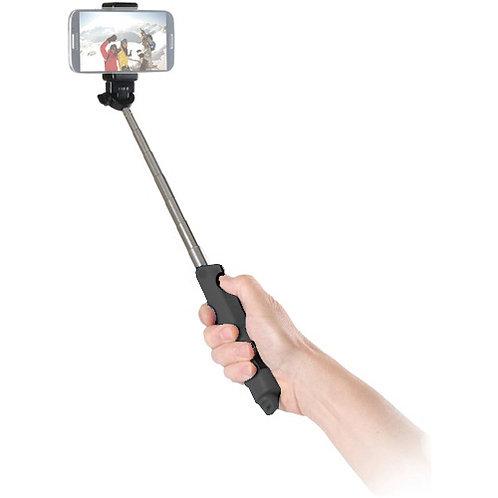 Bastón para Selfie por Bluetooth marca Sunpak