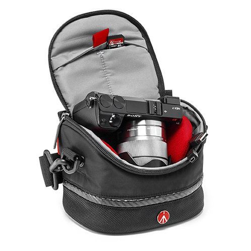 Bolso de hombro Advanced I MANFROTTO