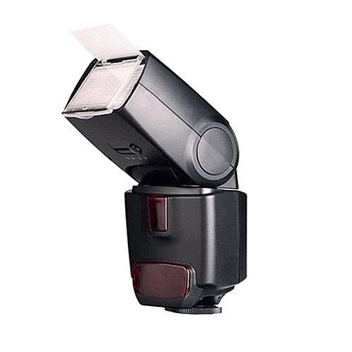 Flash Brillant Speedlite DST 500N