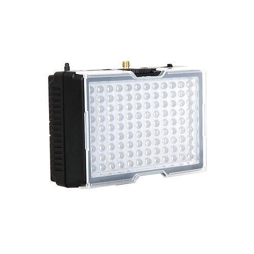 Luz Led Pixel Sonnon DL-912