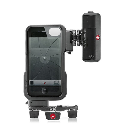 Kit para Iphone 4/4s